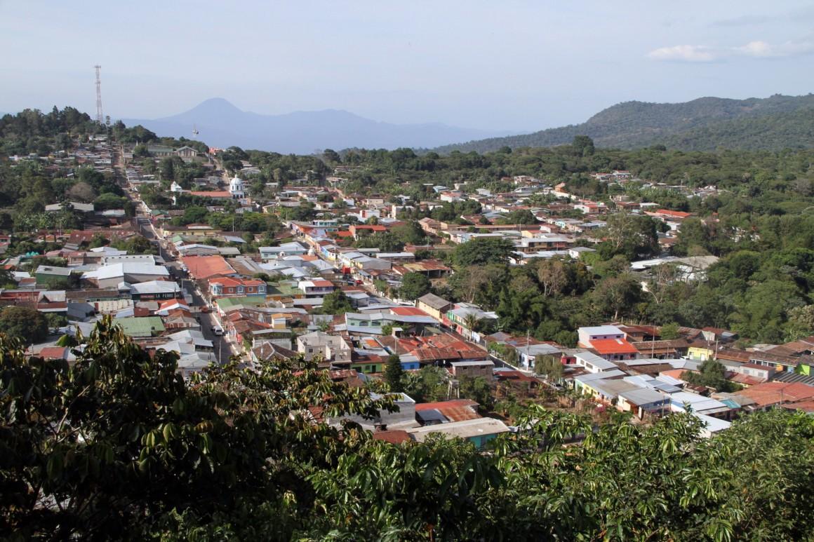 CentroAmerica0058